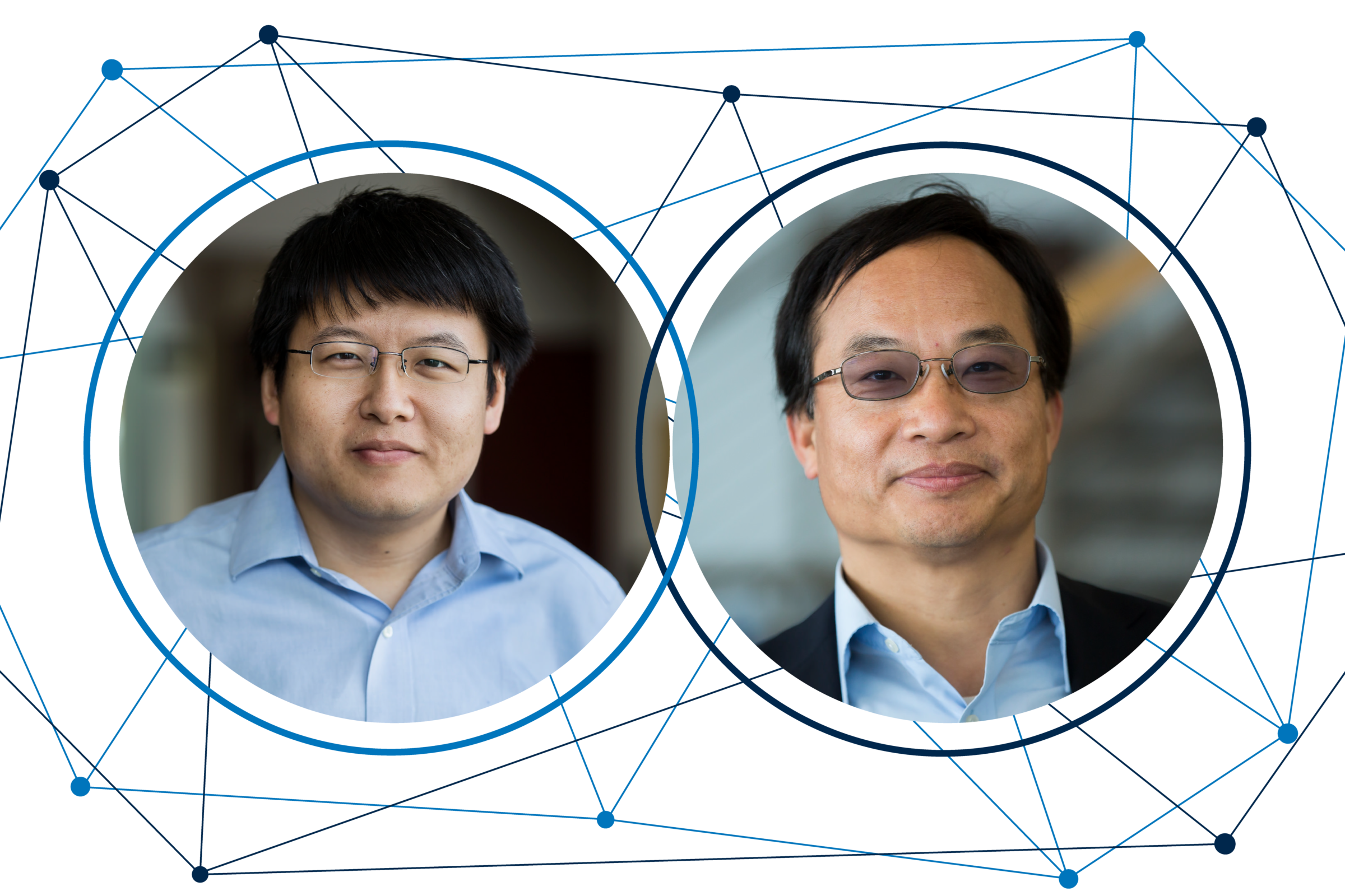 Xiuli Chao and Ruiwei Jiang receive MCubed funding for data-driven optimization of online retailing
