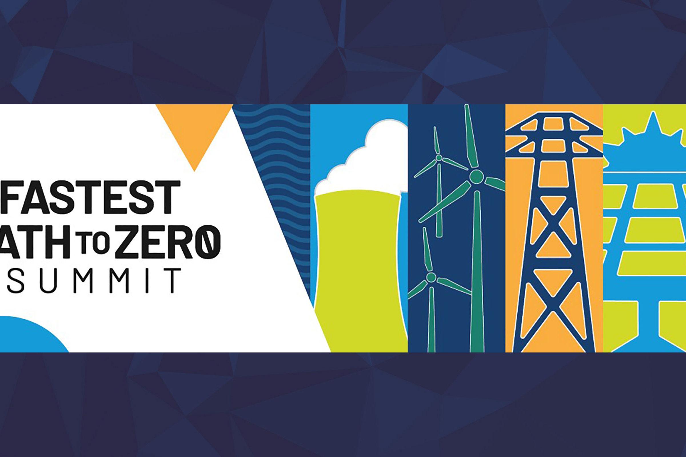 University of Michigan launches Fastest Path to Zero climate initiative