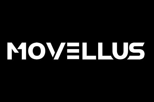 Movellus logo