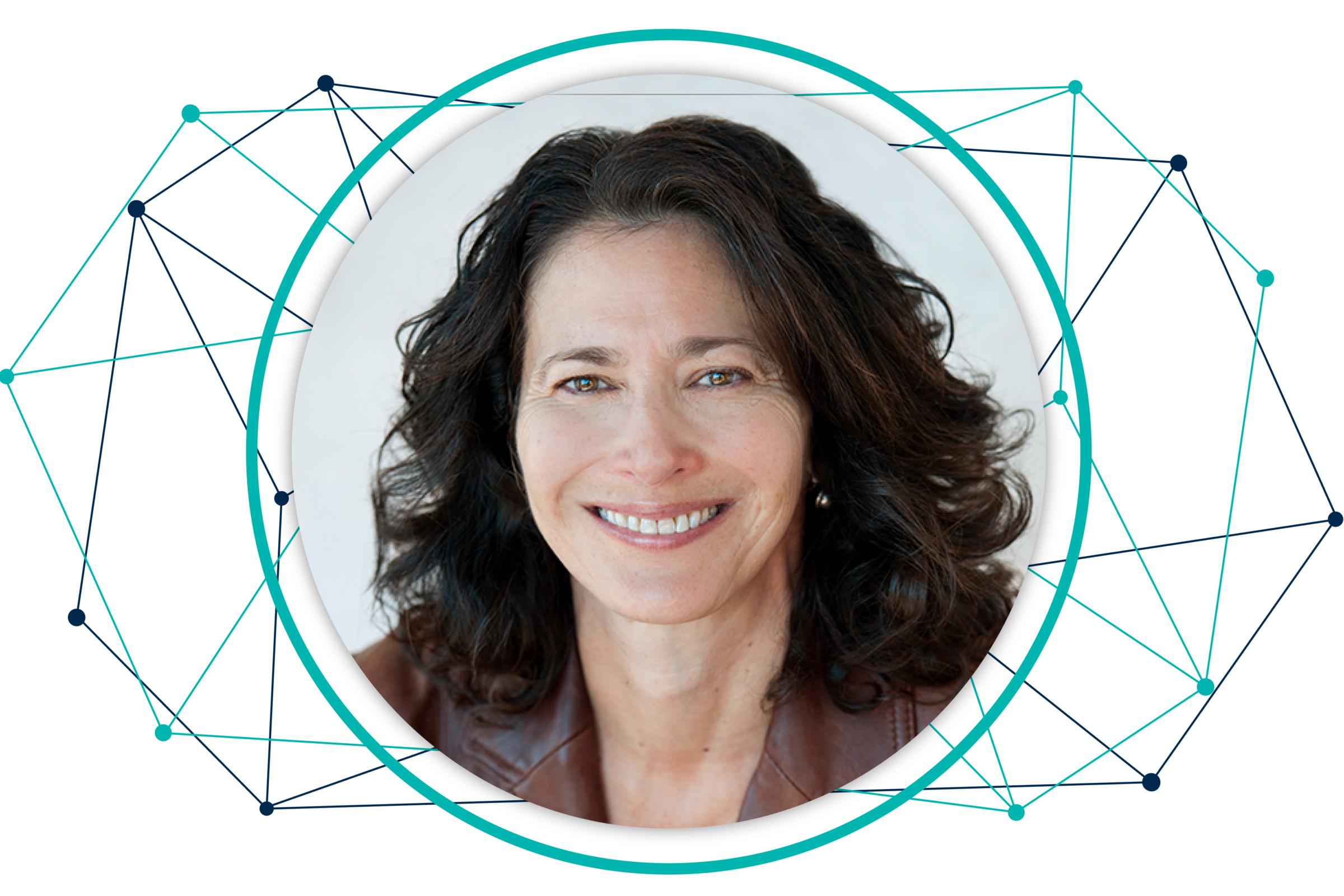 Alumni Spotlight: Jill Feldman