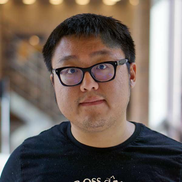 Xubo Yue