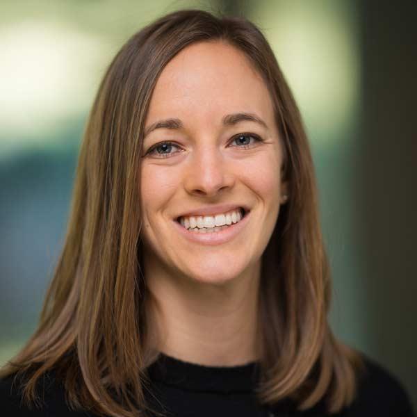 Lauren Steimle