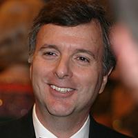 Nikolaos D. Katopodes