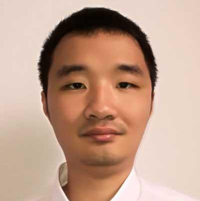 CLASP PhD student Chongxing Fan