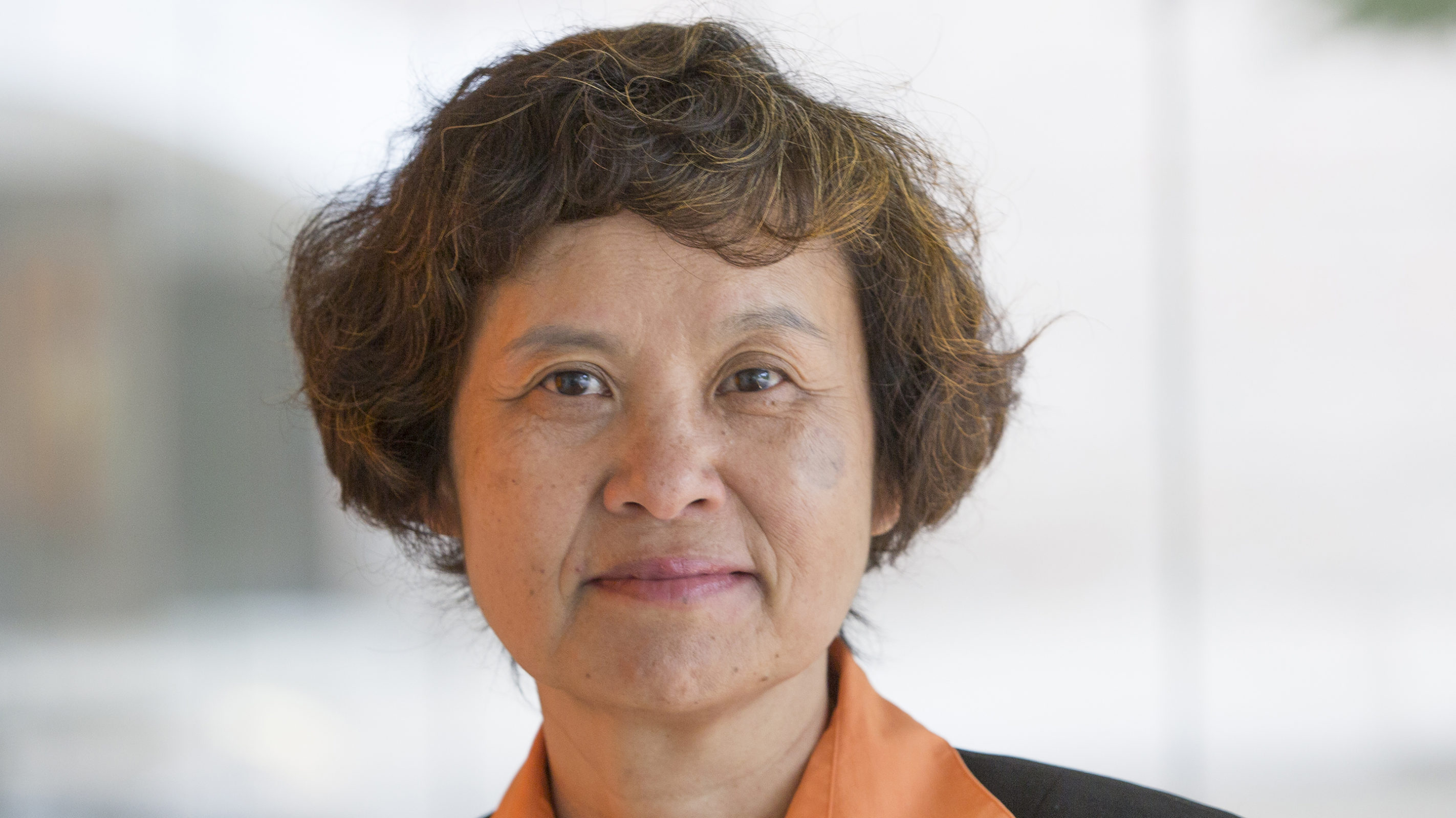 Jing Sun Elected IFAC Fellow