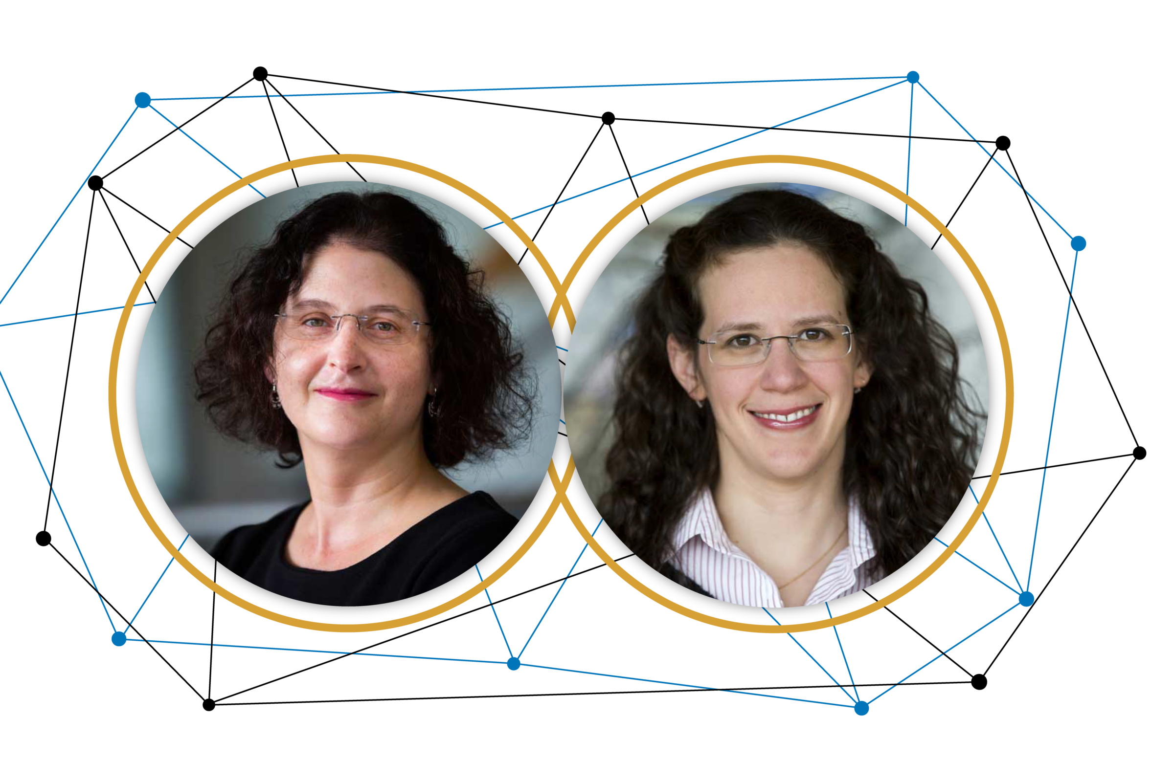 Two new IOE associate chair positions created