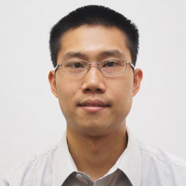 Allen Liu