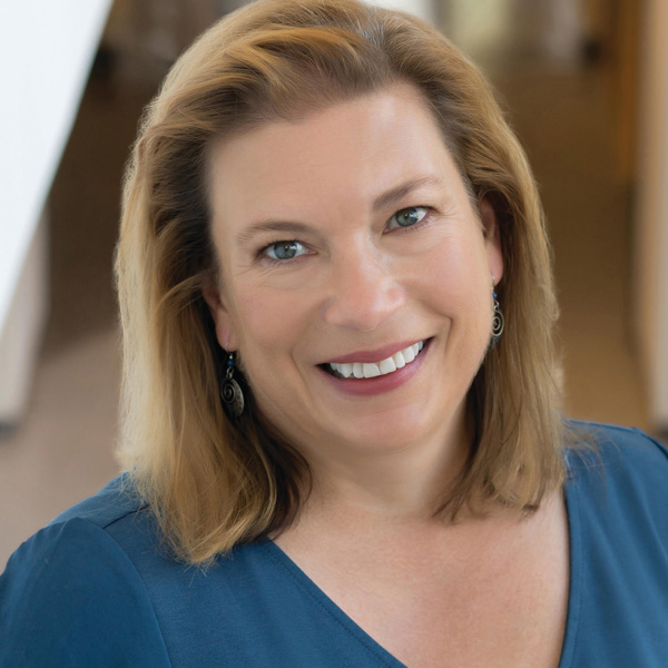 Ellen Arruda