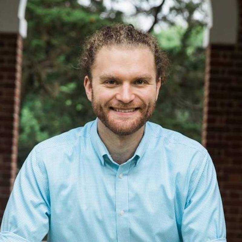 CLASP-PhD-Dr-Ben-Alterman