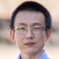 Liang Qi