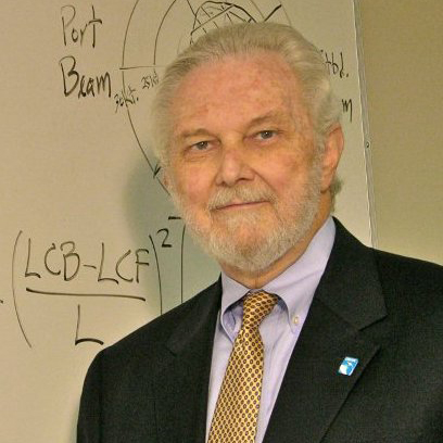 Robert G. Keane, Jr. Naval Architecture and Marine Engineering Alumni