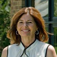 Diane Landsiedel