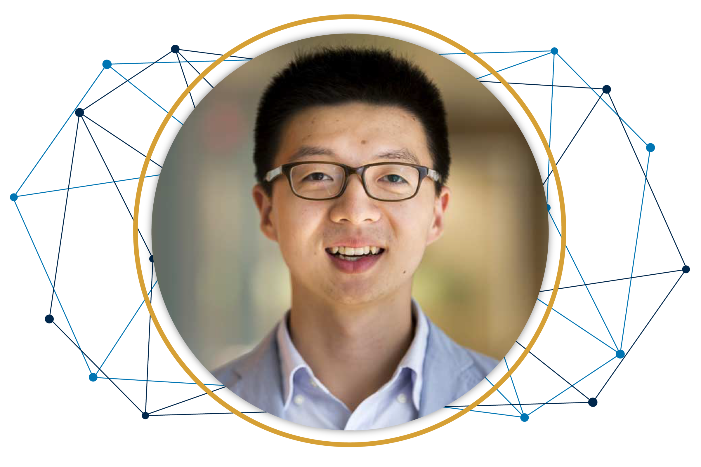Qi Luo receives INFORMS-Sim best student paper award