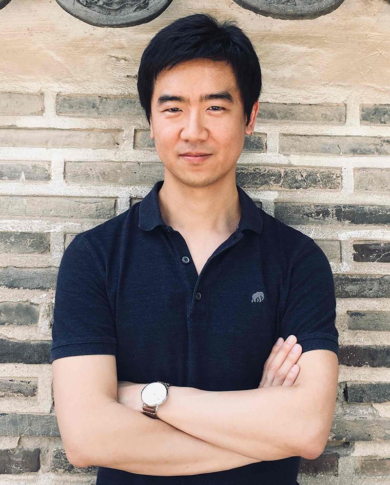 Hun-Seok Kim