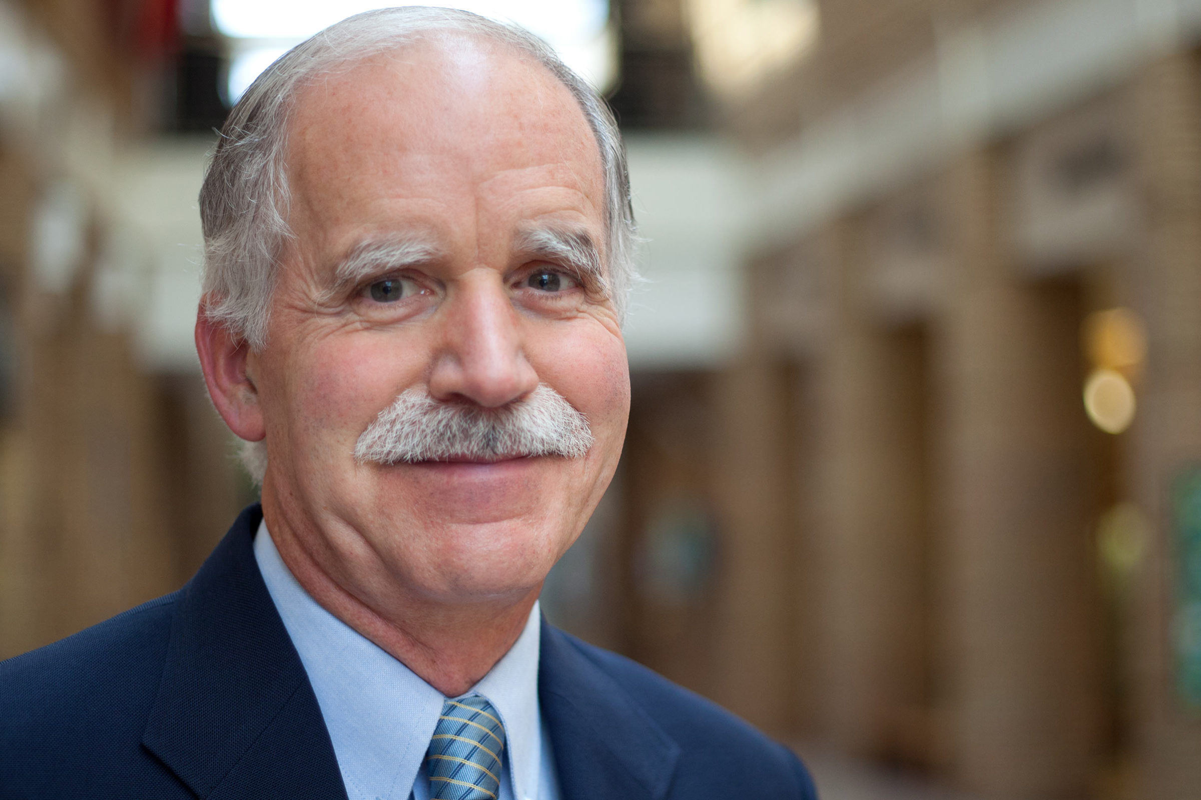 James K. Wight elected Honorary Member of the American Concrete Institute