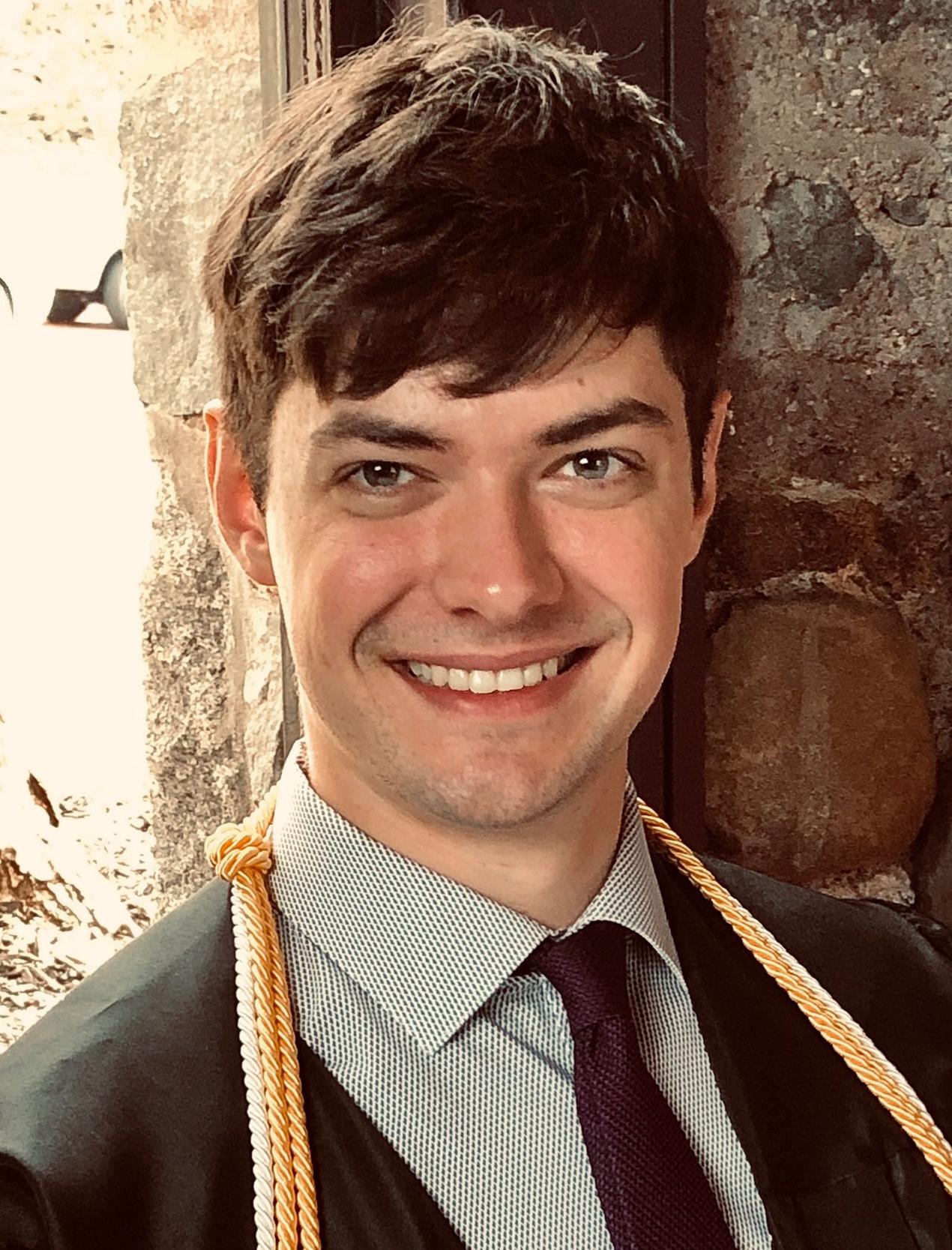 Nathan Giha