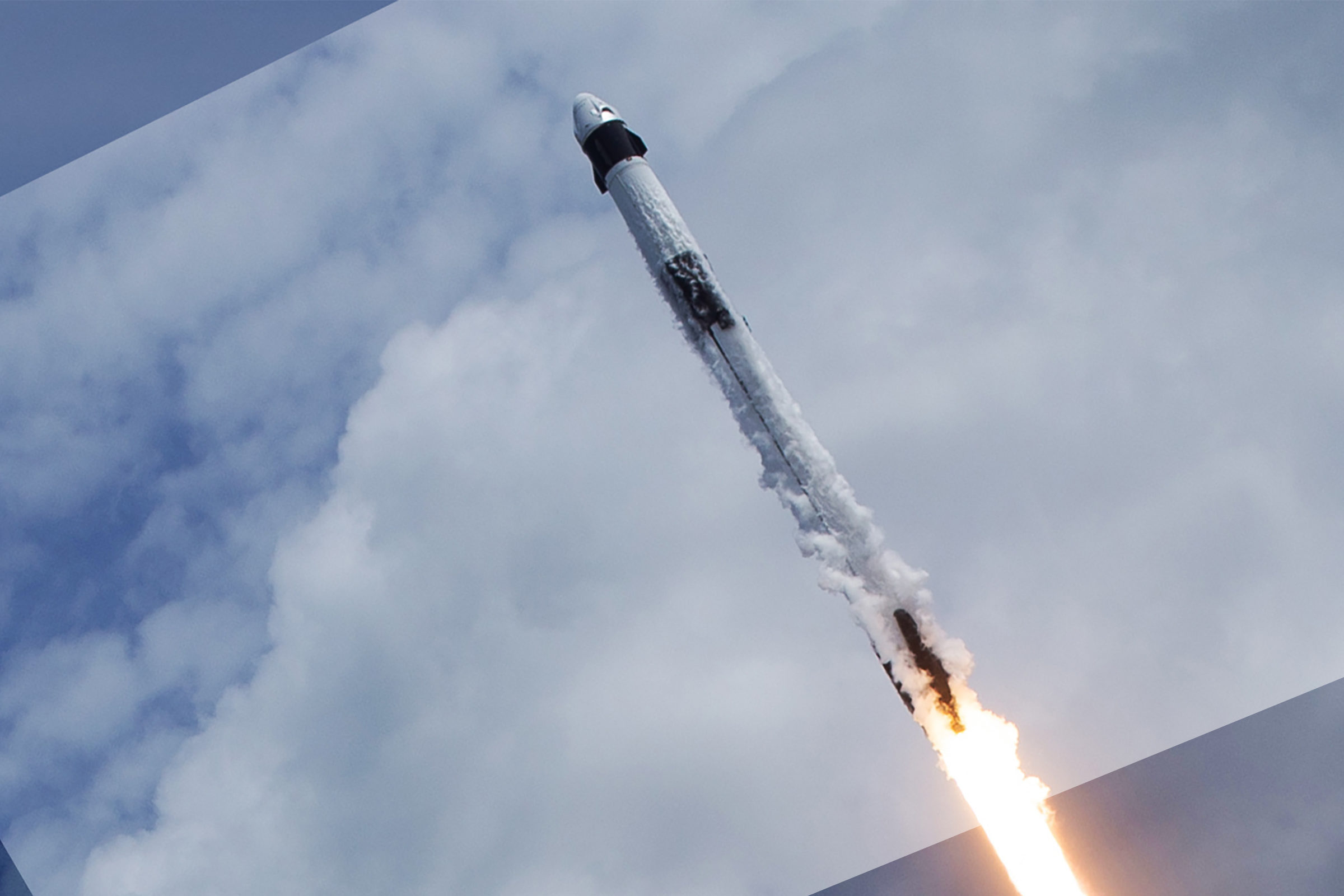 aero-falcon9-launch-feature
