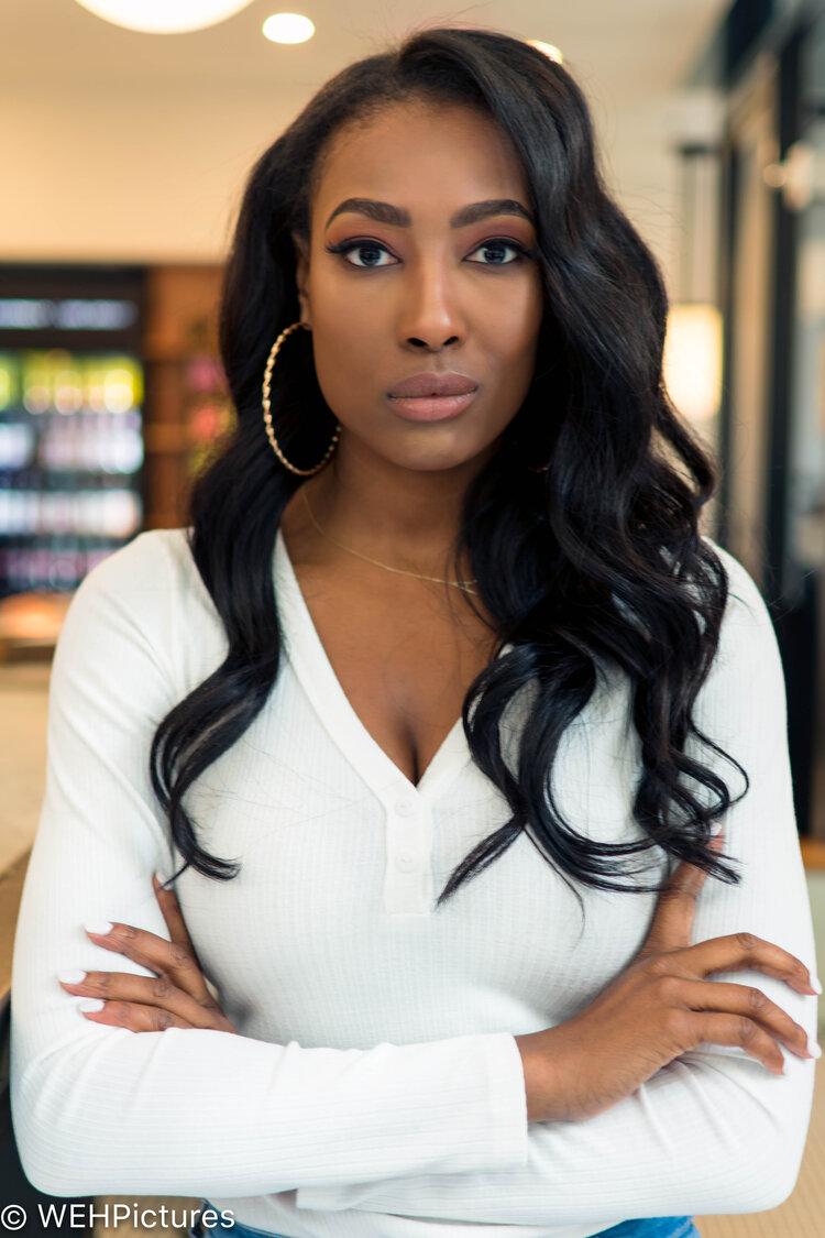 AishaBowe_Headshot