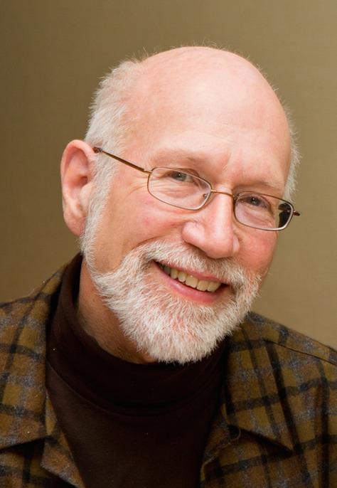 Carl Landwehr