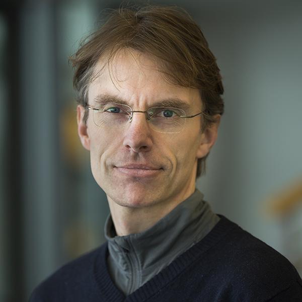 Jon-Fredrik Nielsen