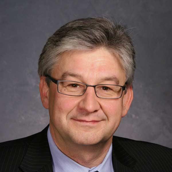 Oleg Gusikhin