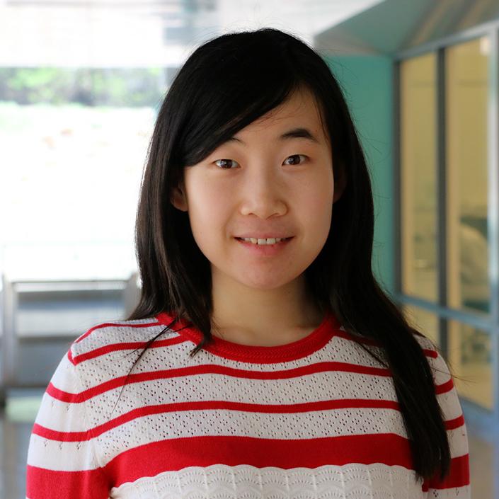 Xueru Zhang