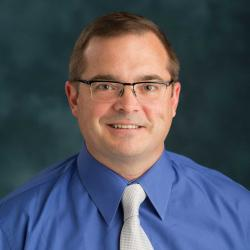 James R. Sayer, PhD
