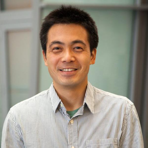 Eiji Saito