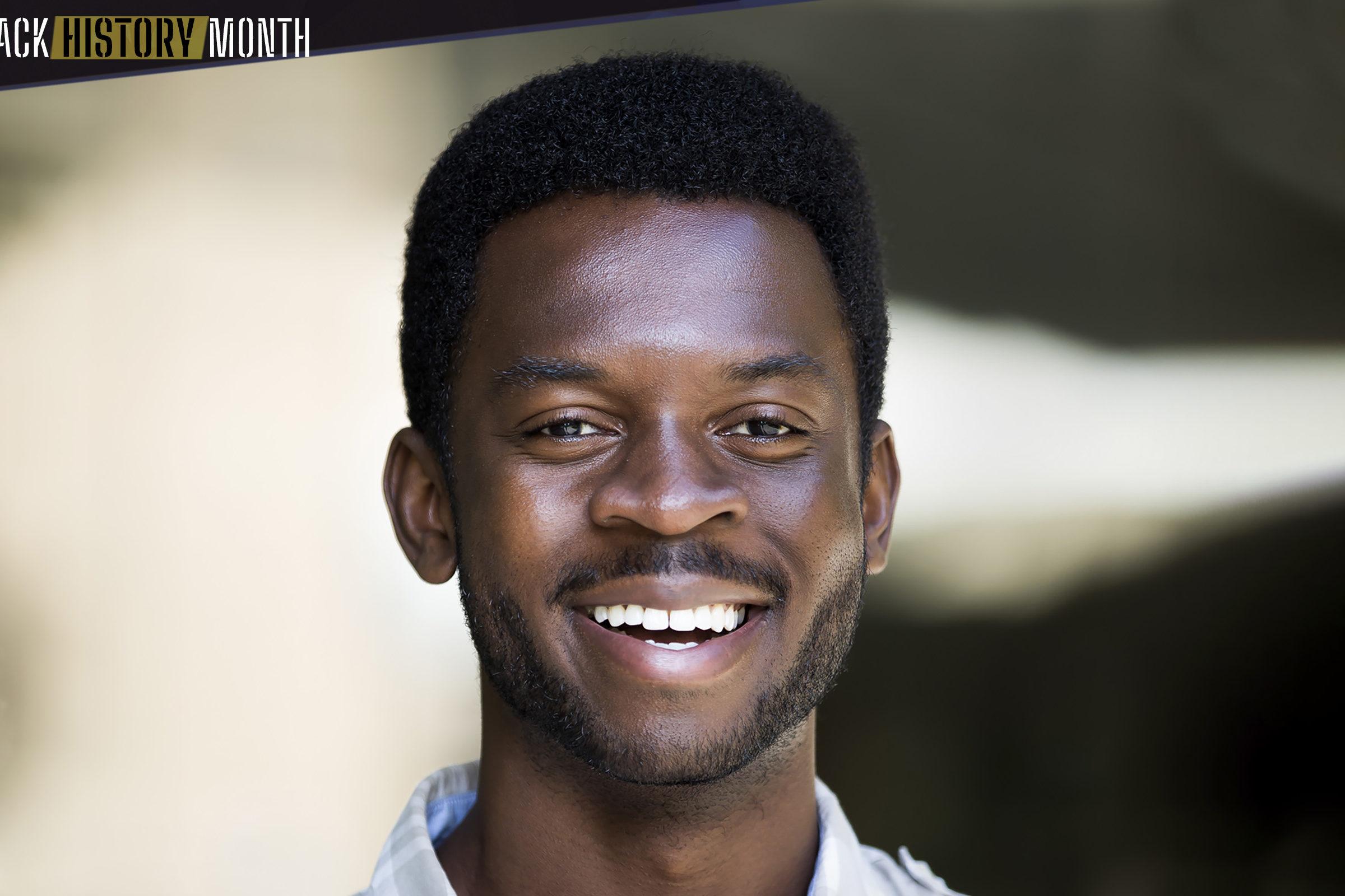 black student smiling_bhm