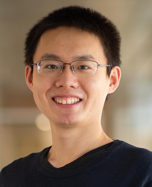 Xiaofan Cui