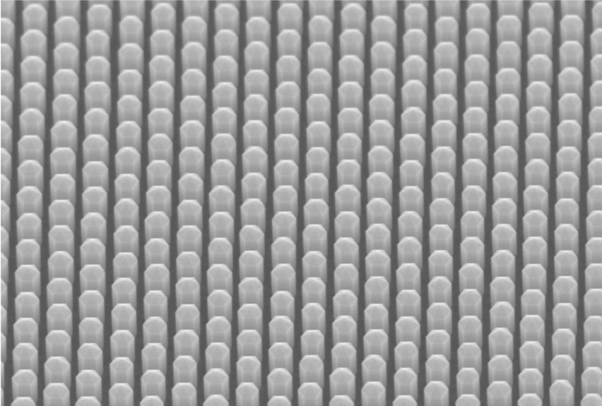 nanostructures image