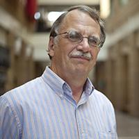 Steven J. Wright