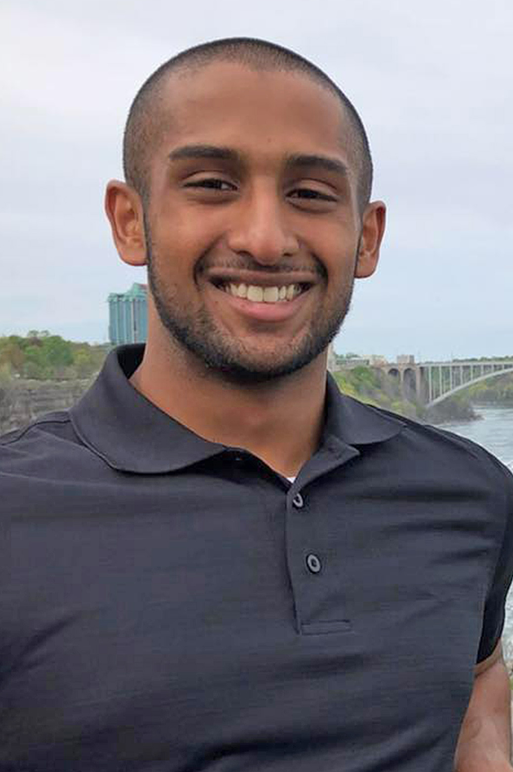 image of Ajay Shankaran