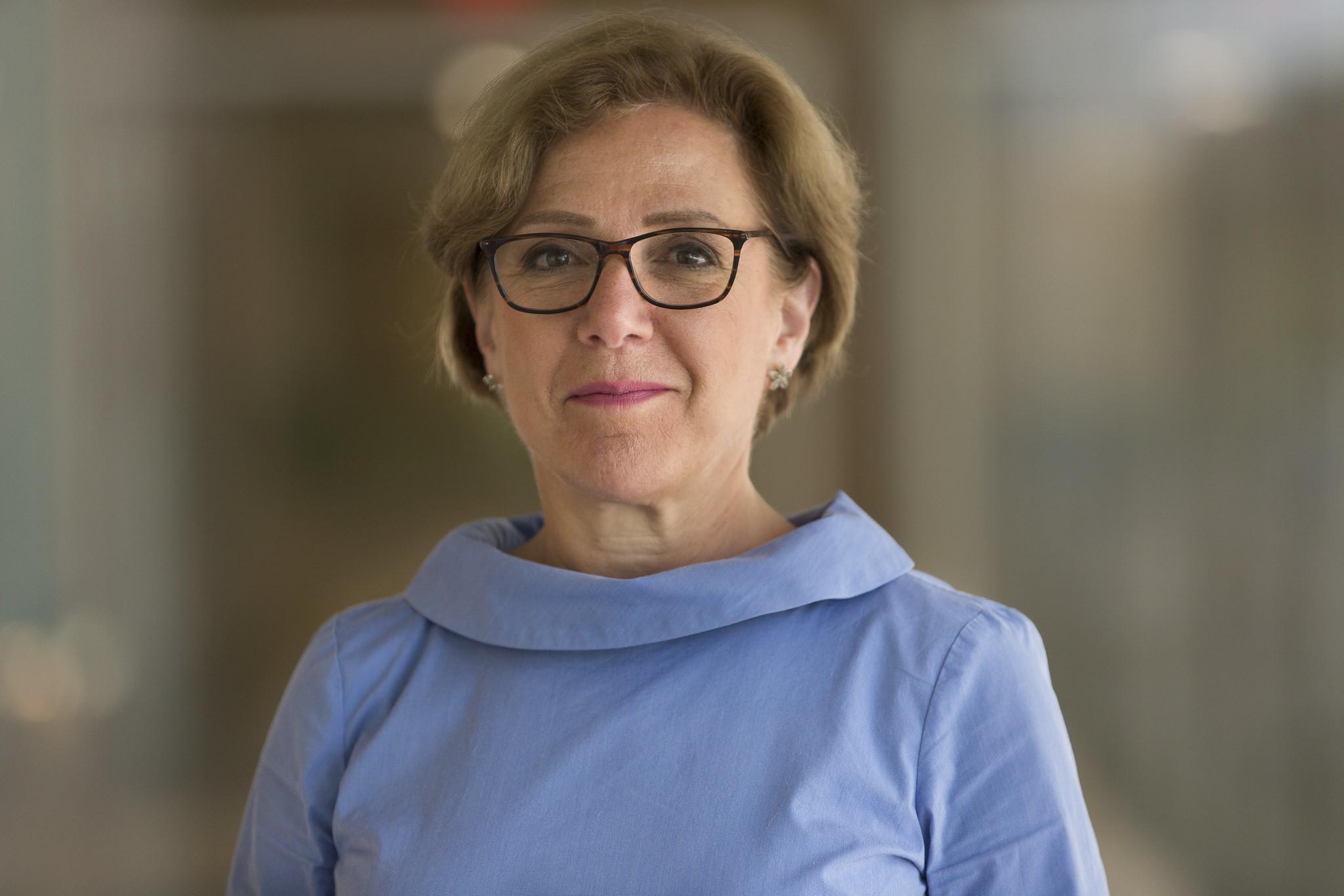 Pilar Herrera-Fierro
